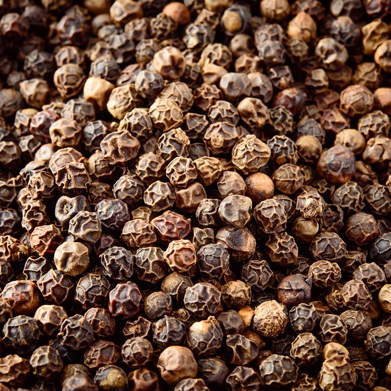 Peppercorns.jpg